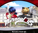 Marinette's Double Life/Gallery