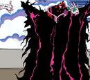 Oscuram (Earth-616)