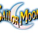 DiC Sailor Moon