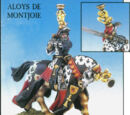 Aloys de Montjoie