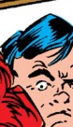 Austin (Earth-616) from Amazing Spider-Man Vol 1 332 001.png