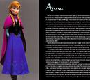 Anna/Galería