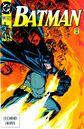 Batman 484.jpg
