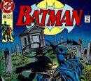 Batman Vol 1 486