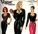 Vogue 7944 A