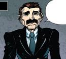 Joe Bryski (Earth-616)