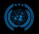 UN-MCR Cold War
