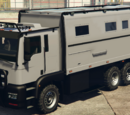 Vehicles in GTA Online: Further Adventures in Finance and Felony
