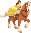 Belle riding Philippe.png