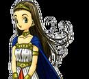 Princesa Medea