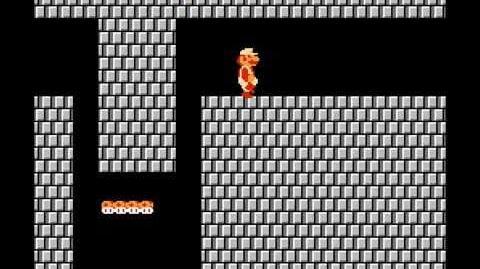 NES Longplay 070 Super Mario Bros. 2 (Japan)