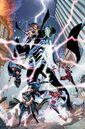Titans Vol 3 3 Textless.jpg