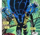 Detective Comics Vol 1 667/Images
