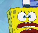 Mr. Plankton Universe
