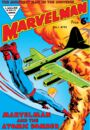 Marvelman Vol 1 25.jpg