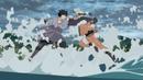 Naruto vs. Sasuke begins.png