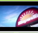 Shopwell's