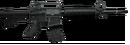 M4-GTAVC-PS2.png