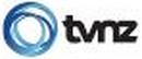 TVNZ 2016.png