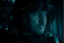 Lynx pilot.png