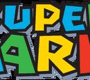 Super Mario (série)