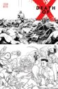Death of X Vol 1 1 Kuder Sketch Variant.jpg