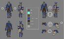FrontierGen-Bīchi Armor Concept Art 001.jpg