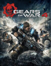 GoW4cover.jpg