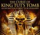 Curse of King Tut's Tomb, The (2006)