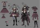 FrontierGen-Bronte Armor Concept Artwork 001.jpg
