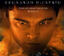 Epic films