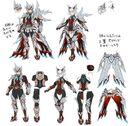 FrontierGen-Dinato Armor Concept Artwork 001.jpg