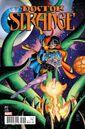 Doctor Strange Vol 4 12 Classic Variant.jpg
