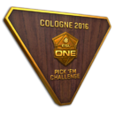 Teambronze-1-.png
