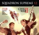 Squadron Supreme Vol 4 12