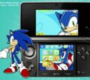 Thème pour Nintendo 3DS