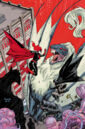 Detective Comics Vol 1 941 Textless.jpg