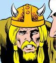 Hrolf (Viking) (Earth-616) from Fantastic Four Vol 1 224 0001.jpg