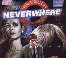 Neverwhere Vol 1 2