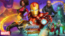 Marvel Avengers Academy (video game) 006.jpeg