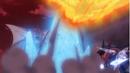 EP937 Mega-Gyarados VS Talonflame y Greninja Ash.png
