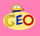 Geo: The Animated Series