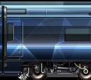 Atlantic Express I