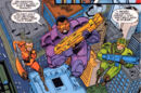 Peacekeepers 03.jpg