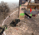 Prague Offensive