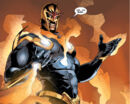 Richard Rider (Earth-616) from Annihilation Nova Vol 1 1 0002.jpg
