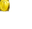 Objets de Mario Party: The Top 100