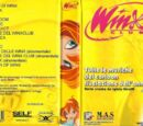 Winx Club (álbum)
