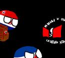 Operation Trio