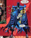 Batman Jean-Paul Valley 0019.jpg